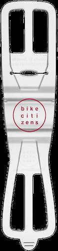 Finn. Le support smartphone universel pour vélo